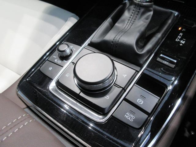 「マツダ」「CX-30」「SUV・クロカン」「岐阜県」の中古車8
