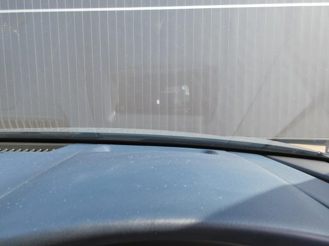 「マツダ」「CX-30」「SUV・クロカン」「岐阜県」の中古車13