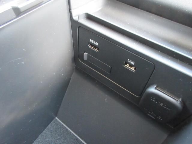 「マツダ」「CX-30」「SUV・クロカン」「岐阜県」の中古車14