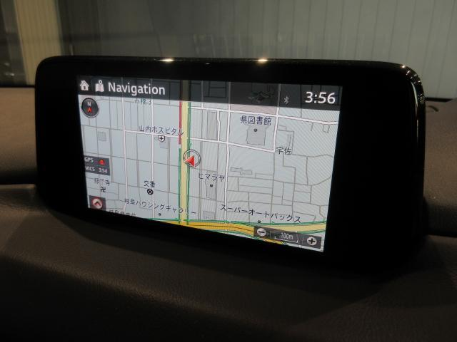 XD Lパッケージ SDナビ ETC CD DVD TV Androidauto Applecarplay(8枚目)