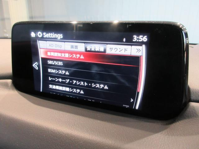 XD Lパッケージ SDナビ ETC CD DVD TV Androidauto Applecarplay(9枚目)