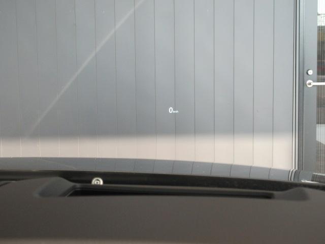 25S プロアクティブ 4WD デモアップカー BSM MRCC 360°ビューモニター LEDヘッドライト(6枚目)