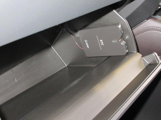 XDプロアクティブ 衝突被害軽減システム アダプティブクルーズコントロール 全周囲カメラ オートマチックハイビーム 4WD 3列シート 電動シート シートヒーター バックカメラ オートライト LEDヘッドランプ ETC(14枚目)