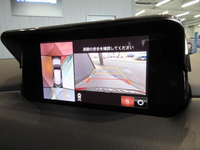 XDプロアクティブ 衝突被害軽減システム アダプティブクルーズコントロール 全周囲カメラ オートマチックハイビーム 4WD 3列シート 電動シート シートヒーター バックカメラ オートライト LEDヘッドランプ ETC(18枚目)