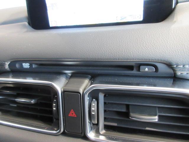 XDプロアクティブ 衝突被害軽減システム アダプティブクルーズコントロール 全周囲カメラ オートマチックハイビーム 4WD 3列シート 電動シート シートヒーター バックカメラ オートライト LEDヘッドランプ ETC(26枚目)