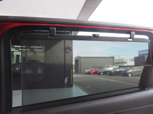 XDプロアクティブ 衝突被害軽減システム アダプティブクルーズコントロール 全周囲カメラ オートマチックハイビーム 4WD 3列シート 電動シート シートヒーター バックカメラ オートライト LEDヘッドランプ ETC(27枚目)