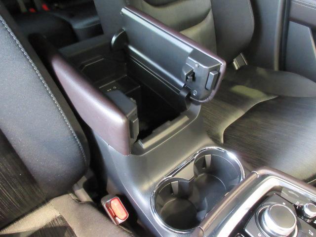 XDプロアクティブ 衝突被害軽減システム アダプティブクルーズコントロール 全周囲カメラ オートマチックハイビーム 4WD 3列シート 電動シート シートヒーター バックカメラ オートライト LEDヘッドランプ ETC(32枚目)