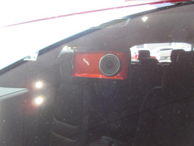 XDプロアクティブ 衝突被害軽減システム アダプティブクルーズコントロール 全周囲カメラ オートマチックハイビーム 4WD 3列シート 電動シート シートヒーター バックカメラ オートライト LEDヘッドランプ ETC(34枚目)