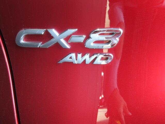XDプロアクティブ 衝突被害軽減システム アダプティブクルーズコントロール 全周囲カメラ オートマチックハイビーム 4WD 3列シート 電動シート シートヒーター バックカメラ オートライト LEDヘッドランプ ETC(42枚目)