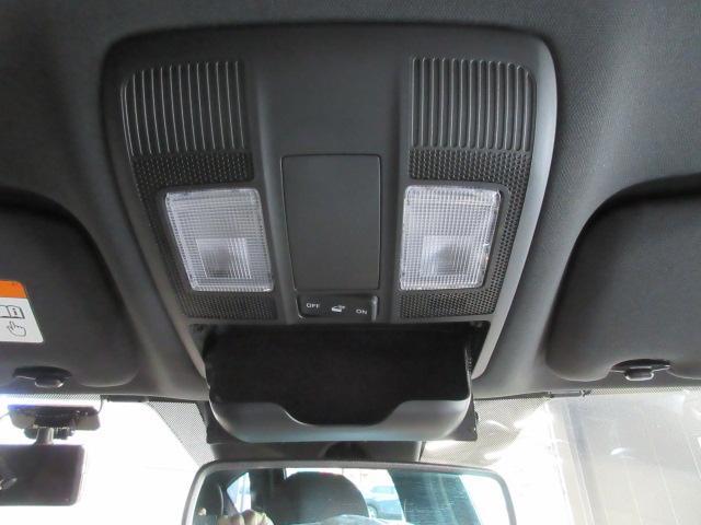 XDプロアクティブ 衝突被害軽減システム アダプティブクルーズコントロール 全周囲カメラ オートマチックハイビーム 4WD 3列シート 電動シート シートヒーター バックカメラ オートライト LEDヘッドランプ ETC(47枚目)