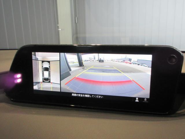 XDプロアクティブ ツーリングセレクション 衝突被害軽減システム アダプティブクルーズコントロール 全周囲カメラ オートマチックハイビーム 電動シート シートヒーター バックカメラ オートライト LEDヘッドランプ Bluetooth(7枚目)