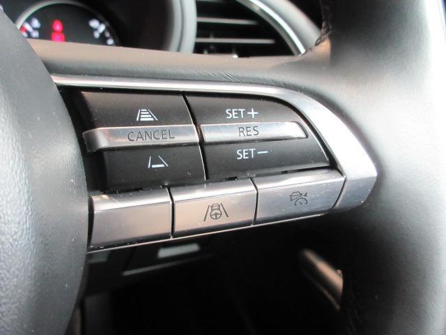 XDプロアクティブ ツーリングセレクション 衝突被害軽減システム アダプティブクルーズコントロール 全周囲カメラ オートマチックハイビーム 電動シート シートヒーター バックカメラ オートライト LEDヘッドランプ Bluetooth(12枚目)