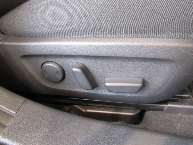 XDプロアクティブ ツーリングセレクション 衝突被害軽減システム アダプティブクルーズコントロール 全周囲カメラ オートマチックハイビーム 電動シート シートヒーター バックカメラ オートライト LEDヘッドランプ Bluetooth(16枚目)