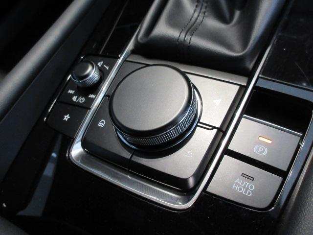 XDプロアクティブ ツーリングセレクション 衝突被害軽減システム アダプティブクルーズコントロール 全周囲カメラ オートマチックハイビーム 電動シート シートヒーター バックカメラ オートライト LEDヘッドランプ Bluetooth(21枚目)