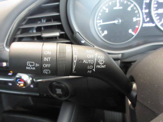XDプロアクティブ ツーリングセレクション 衝突被害軽減システム アダプティブクルーズコントロール 全周囲カメラ オートマチックハイビーム 電動シート シートヒーター バックカメラ オートライト LEDヘッドランプ Bluetooth(23枚目)