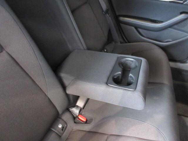 XDプロアクティブ ツーリングセレクション 衝突被害軽減システム アダプティブクルーズコントロール 全周囲カメラ オートマチックハイビーム 電動シート シートヒーター バックカメラ オートライト LEDヘッドランプ Bluetooth(26枚目)