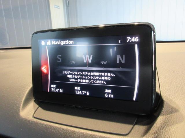 15S 衝突被害軽減システム 全周囲カメラ オートマチックハイビーム シートヒーター バックカメラ オートライト LEDヘッドランプ ETC Bluetooth ワンオーナー(6枚目)