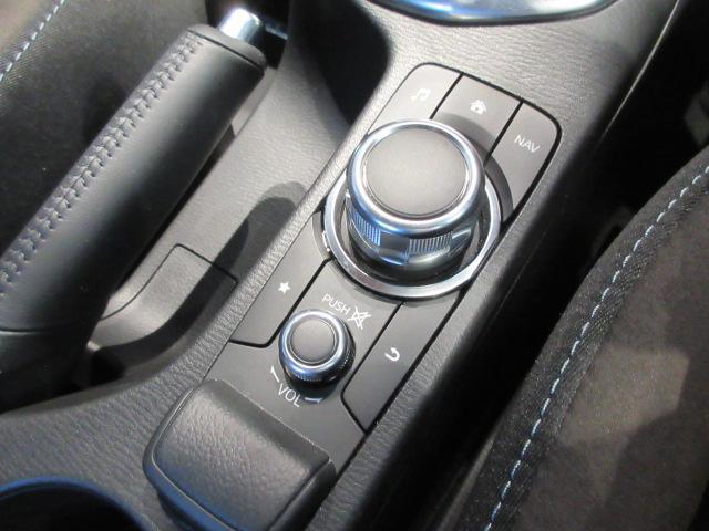 15S 衝突被害軽減システム 全周囲カメラ オートマチックハイビーム シートヒーター バックカメラ オートライト LEDヘッドランプ ETC Bluetooth ワンオーナー(9枚目)