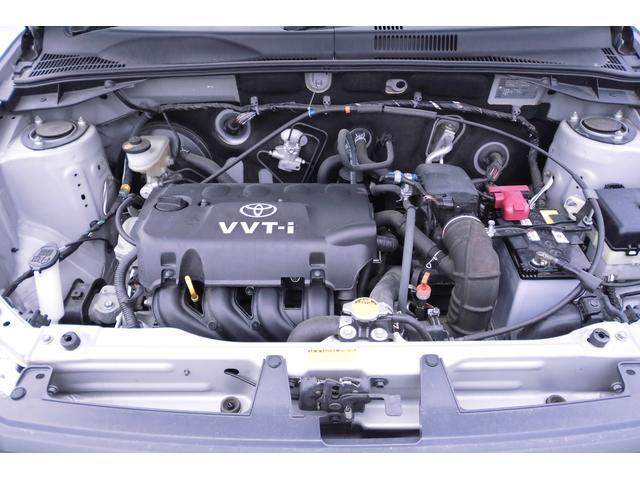 トヨタ プロボックスワゴン F エクストラパッケージ アルミ ETC
