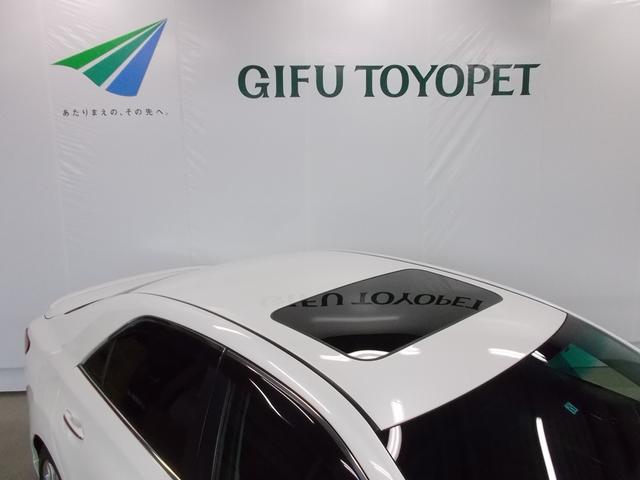 250G Sパッケージリラックスセレクション(5枚目)