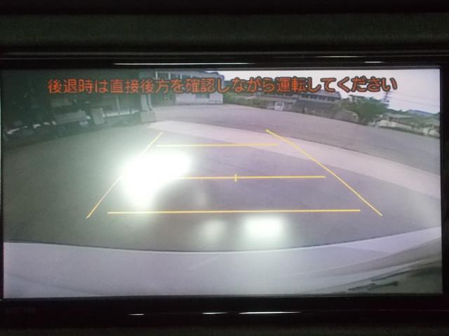 GTリミテッド SDナビ Bモニター ETC ワンオーナー(4枚目)