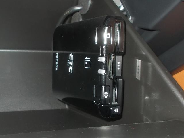 GTリミテッド SDナビ Bモニター ETC ワンオーナー(17枚目)