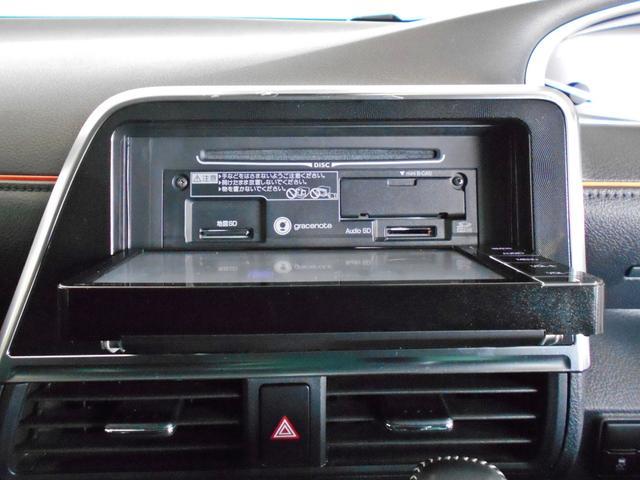 この車はT-VALUE対象車です。トヨタの安心なU-CARをお乗りいただくため、トヨタ独自の品質を保証するブランドです。