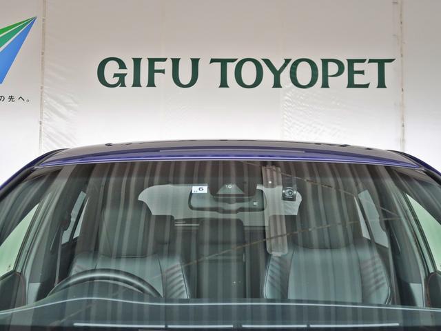 「トヨタ」「ハリアー」「SUV・クロカン」「岐阜県」の中古車29