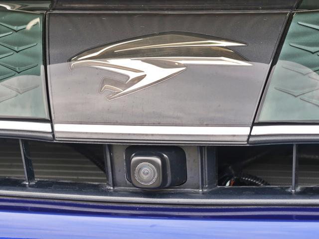 「トヨタ」「ハリアー」「SUV・クロカン」「岐阜県」の中古車33