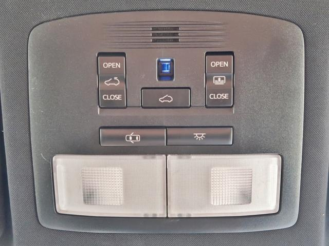 「トヨタ」「ハリアー」「SUV・クロカン」「岐阜県」の中古車40