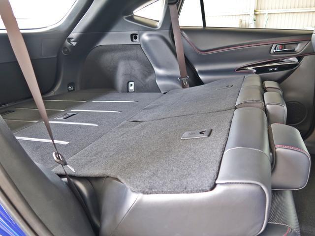 「トヨタ」「ハリアー」「SUV・クロカン」「岐阜県」の中古車76