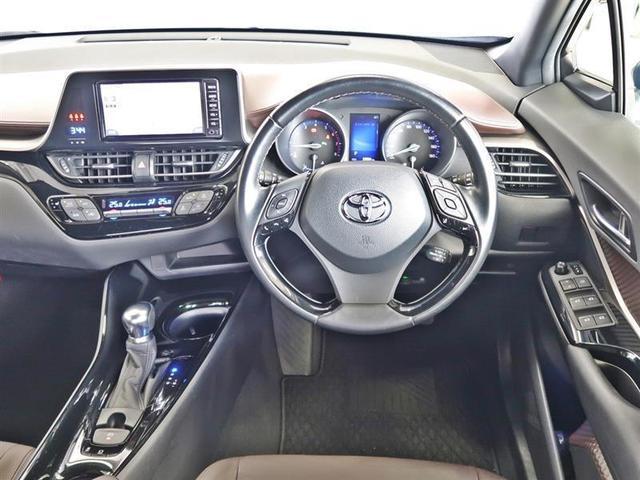 G-T SDナビ バックモニター ETC LEDヘッドランプ フォグランプ オートライト ステアリングスイッチ クルーズコントロール アルミホイール シートヒーター リヤワイパー ワンオーナー 安心サポ車(4枚目)