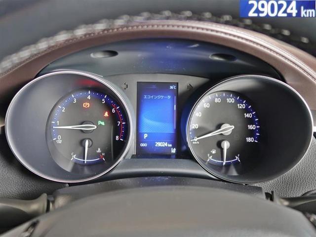 G-T SDナビ バックモニター ETC LEDヘッドランプ フォグランプ オートライト ステアリングスイッチ クルーズコントロール アルミホイール シートヒーター リヤワイパー ワンオーナー 安心サポ車(10枚目)