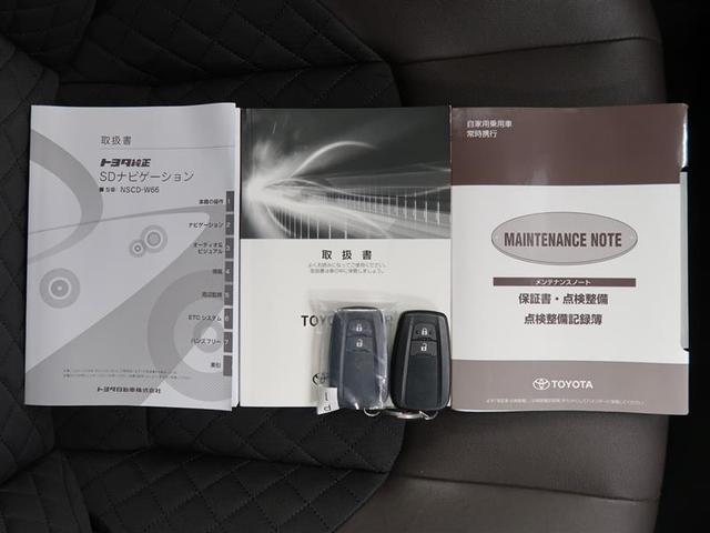 G-T SDナビ バックモニター ETC LEDヘッドランプ フォグランプ オートライト ステアリングスイッチ クルーズコントロール アルミホイール シートヒーター リヤワイパー ワンオーナー 安心サポ車(11枚目)