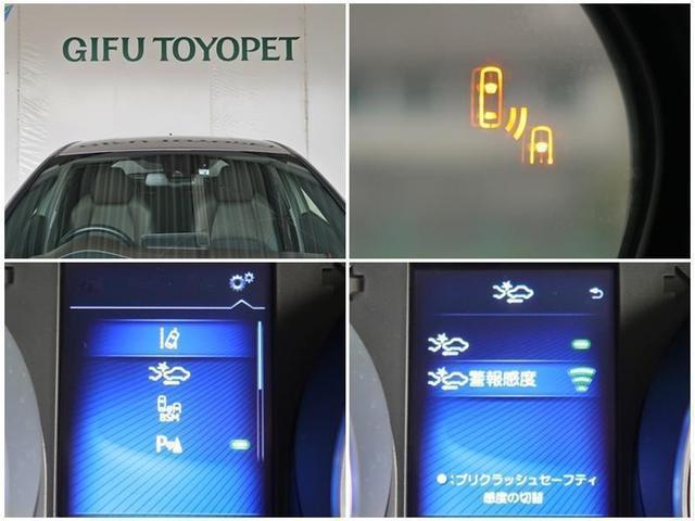 G-T SDナビ バックモニター ETC LEDヘッドランプ フォグランプ オートライト ステアリングスイッチ クルーズコントロール アルミホイール シートヒーター リヤワイパー ワンオーナー 安心サポ車(14枚目)