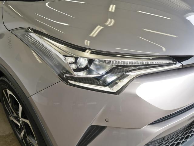 G-T SDナビ バックモニター ETC LEDヘッドランプ フォグランプ オートライト ステアリングスイッチ クルーズコントロール アルミホイール シートヒーター リヤワイパー ワンオーナー 安心サポ車(25枚目)