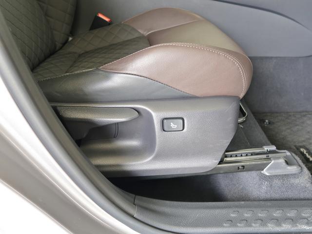 G-T SDナビ バックモニター ETC LEDヘッドランプ フォグランプ オートライト ステアリングスイッチ クルーズコントロール アルミホイール シートヒーター リヤワイパー ワンオーナー 安心サポ車(33枚目)