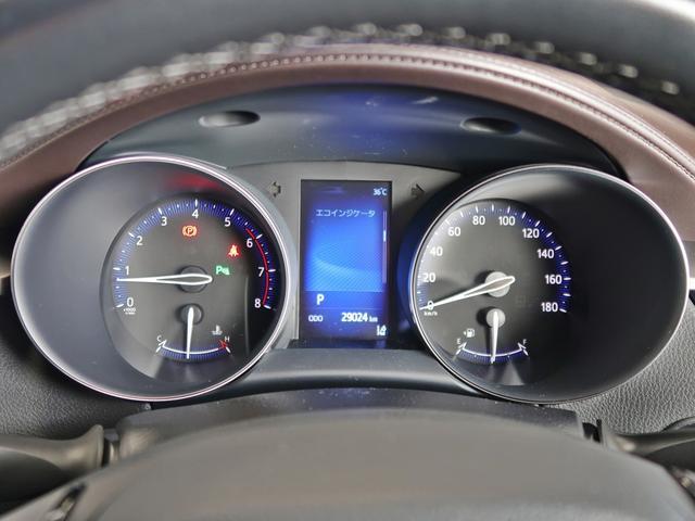 G-T SDナビ バックモニター ETC LEDヘッドランプ フォグランプ オートライト ステアリングスイッチ クルーズコントロール アルミホイール シートヒーター リヤワイパー ワンオーナー 安心サポ車(34枚目)