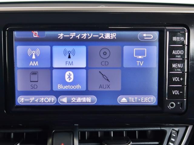 G-T SDナビ バックモニター ETC LEDヘッドランプ フォグランプ オートライト ステアリングスイッチ クルーズコントロール アルミホイール シートヒーター リヤワイパー ワンオーナー 安心サポ車(36枚目)
