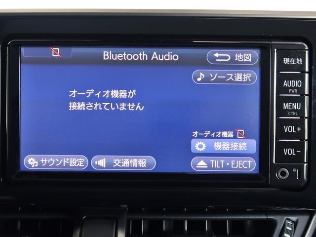 G-T SDナビ バックモニター ETC LEDヘッドランプ フォグランプ オートライト ステアリングスイッチ クルーズコントロール アルミホイール シートヒーター リヤワイパー ワンオーナー 安心サポ車(38枚目)