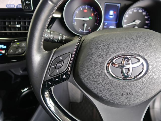G-T SDナビ バックモニター ETC LEDヘッドランプ フォグランプ オートライト ステアリングスイッチ クルーズコントロール アルミホイール シートヒーター リヤワイパー ワンオーナー 安心サポ車(41枚目)