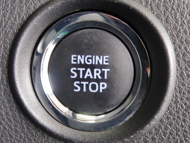 G-T SDナビ バックモニター ETC LEDヘッドランプ フォグランプ オートライト ステアリングスイッチ クルーズコントロール アルミホイール シートヒーター リヤワイパー ワンオーナー 安心サポ車(47枚目)