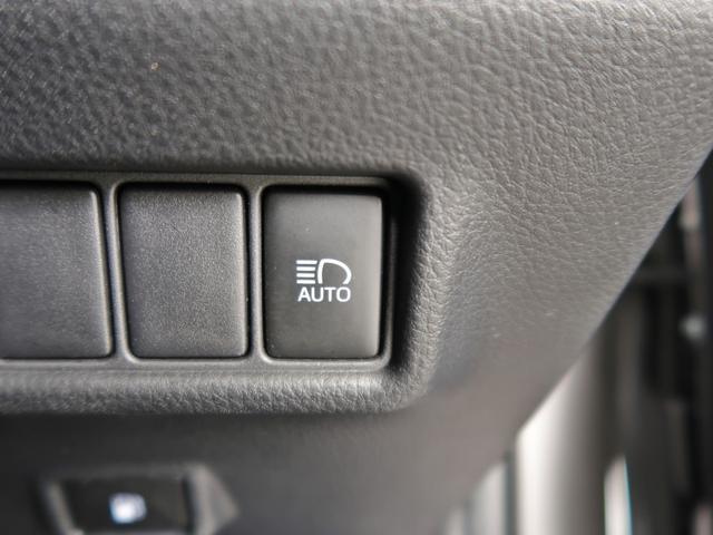 G-T SDナビ バックモニター ETC LEDヘッドランプ フォグランプ オートライト ステアリングスイッチ クルーズコントロール アルミホイール シートヒーター リヤワイパー ワンオーナー 安心サポ車(48枚目)