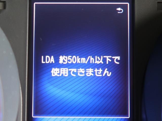 G-T SDナビ バックモニター ETC LEDヘッドランプ フォグランプ オートライト ステアリングスイッチ クルーズコントロール アルミホイール シートヒーター リヤワイパー ワンオーナー 安心サポ車(51枚目)