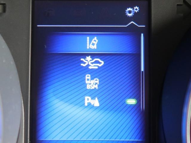 G-T SDナビ バックモニター ETC LEDヘッドランプ フォグランプ オートライト ステアリングスイッチ クルーズコントロール アルミホイール シートヒーター リヤワイパー ワンオーナー 安心サポ車(52枚目)