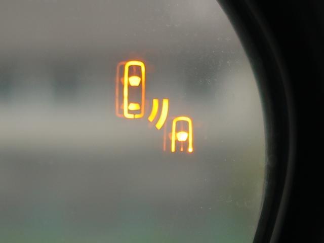 G-T SDナビ バックモニター ETC LEDヘッドランプ フォグランプ オートライト ステアリングスイッチ クルーズコントロール アルミホイール シートヒーター リヤワイパー ワンオーナー 安心サポ車(56枚目)