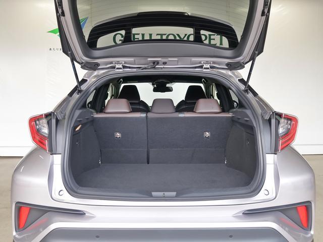 G-T SDナビ バックモニター ETC LEDヘッドランプ フォグランプ オートライト ステアリングスイッチ クルーズコントロール アルミホイール シートヒーター リヤワイパー ワンオーナー 安心サポ車(60枚目)