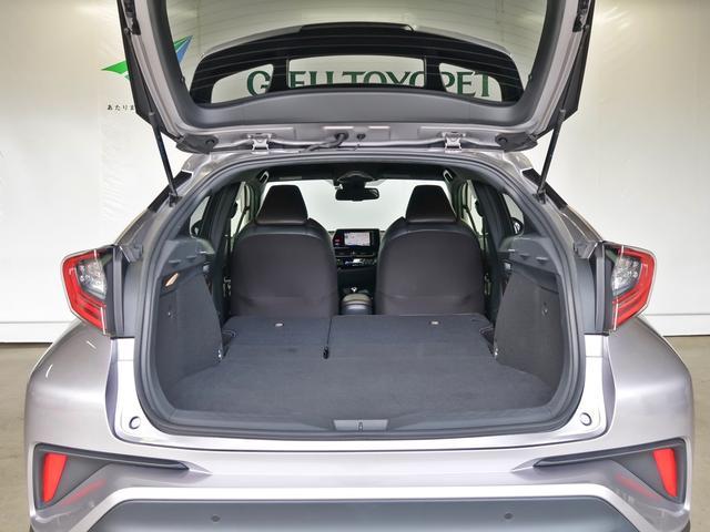 G-T SDナビ バックモニター ETC LEDヘッドランプ フォグランプ オートライト ステアリングスイッチ クルーズコントロール アルミホイール シートヒーター リヤワイパー ワンオーナー 安心サポ車(61枚目)