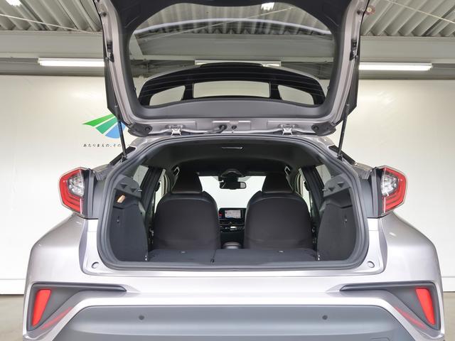 G-T SDナビ バックモニター ETC LEDヘッドランプ フォグランプ オートライト ステアリングスイッチ クルーズコントロール アルミホイール シートヒーター リヤワイパー ワンオーナー 安心サポ車(62枚目)