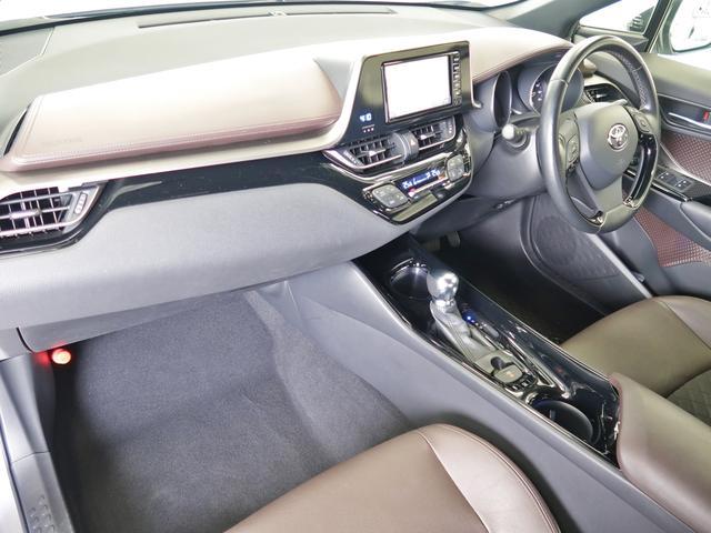G-T SDナビ バックモニター ETC LEDヘッドランプ フォグランプ オートライト ステアリングスイッチ クルーズコントロール アルミホイール シートヒーター リヤワイパー ワンオーナー 安心サポ車(66枚目)